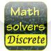 Discrete Math Solver