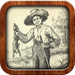 Huckleberry Finn Audiobook for iPad