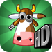Cart Cow HD