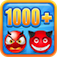 Emoji 1000+ Free Emoticons & Smileys for Messages