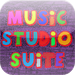 Music Studio Suite