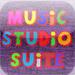 Music Studio Suite