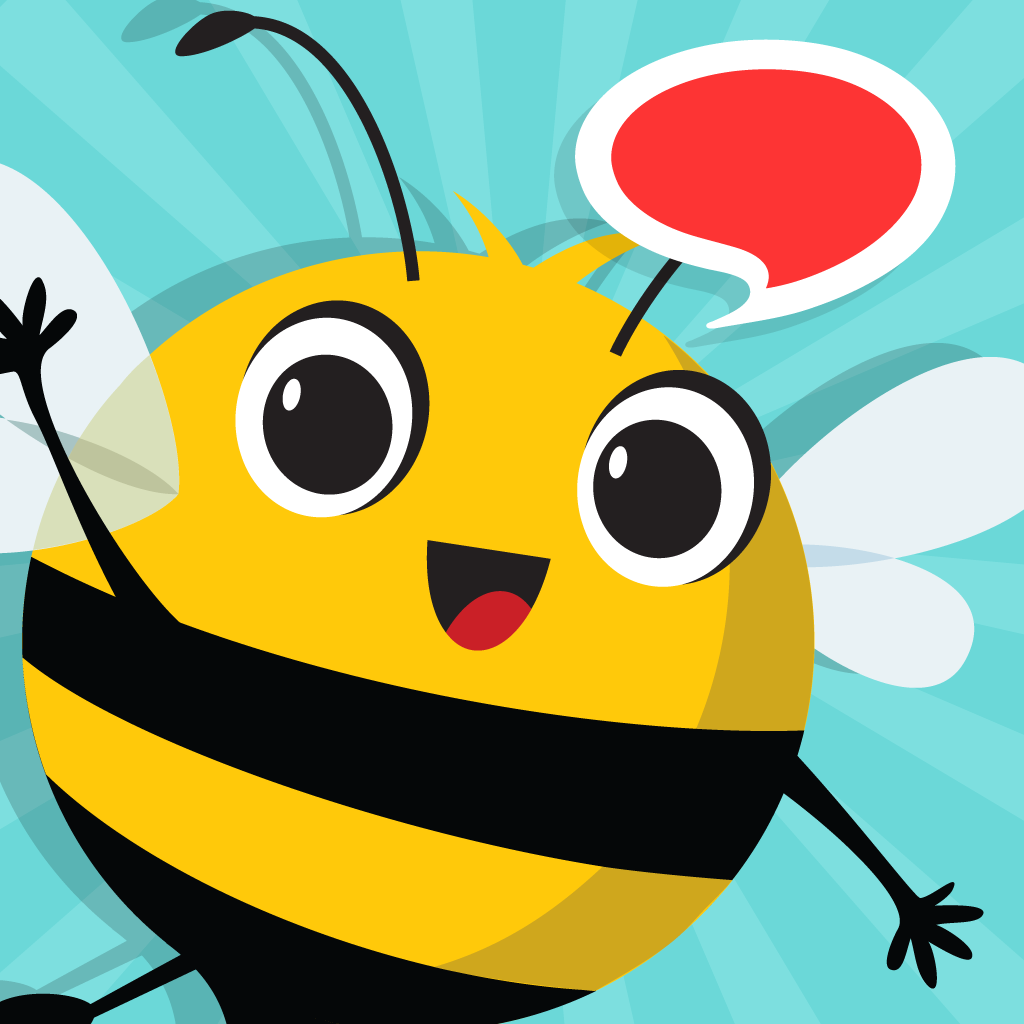 mzl.qxhttvwj Articulation Station Pro by Little Bee Speech  Review + Giveaway #BHSM 2014