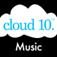Amex Cloud10 Music