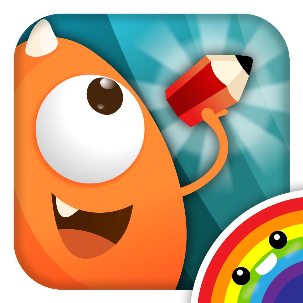 mzl.cjemwwyo Win an iPad Mini From The iMums and Bamba Craft! #Go Mini