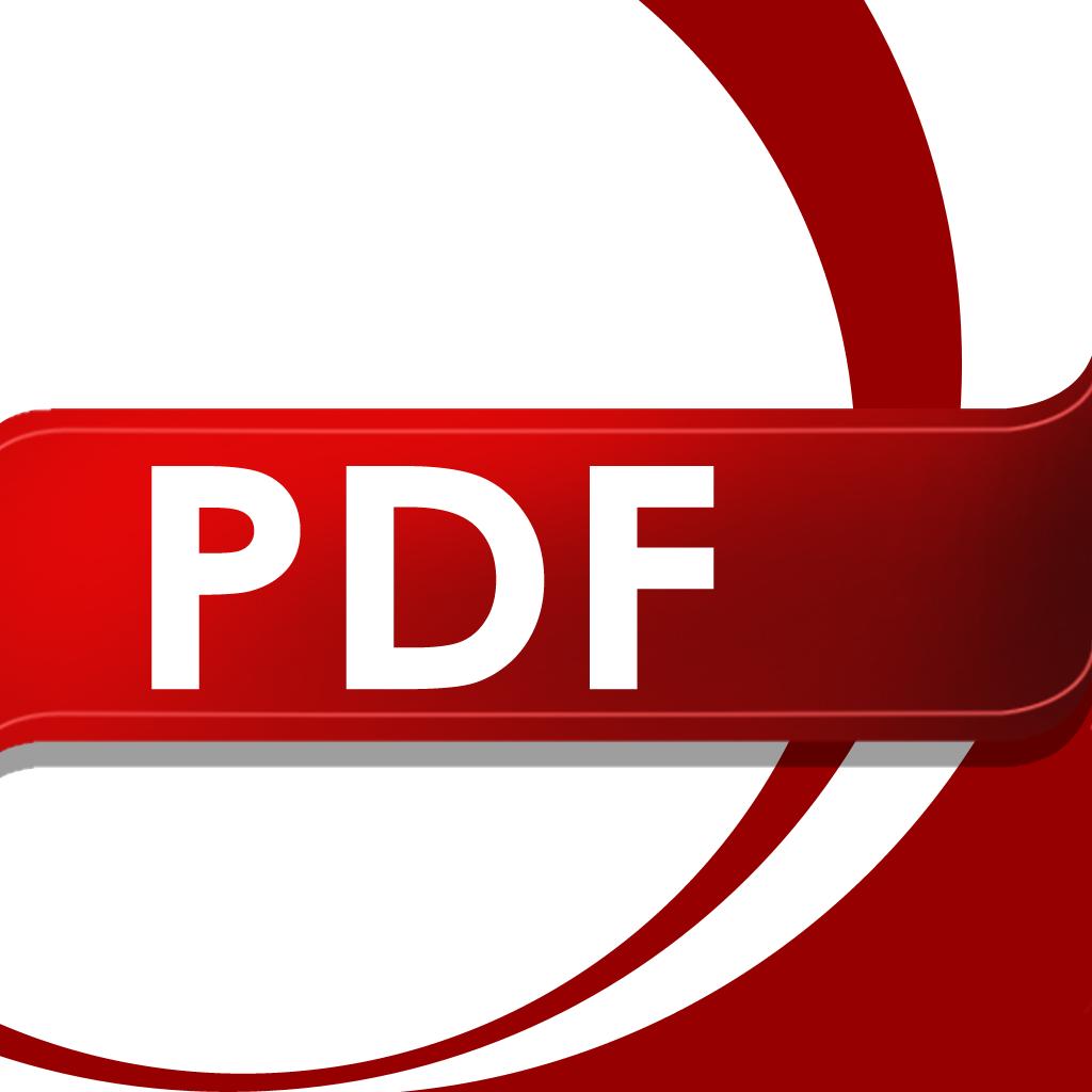 PDF阅读器专业版:PDF Reader Pro